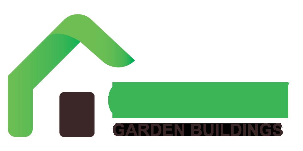 Oakley Garden Buildings